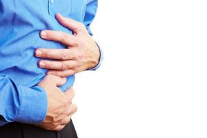 Skuteczne sposoby na wrzody żołądka