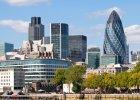 Turyści bankruci. W Anglii w pół minuty uwalniają się od długów