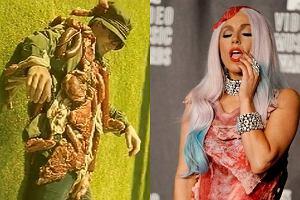 Jimmy Eat World i Lady Gaga