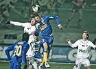 Były piłkarz Arki Gdynia Ante Rozić wrócił do Europy. W debiucie przegrał... 0:5.