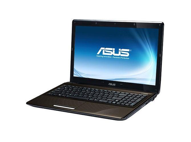 Laptop ASUS X52JE-EX071V