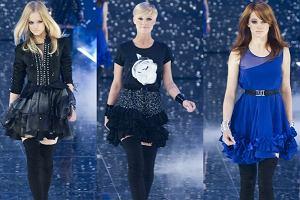 Po finale Top Model pojawiły się informacje, że niektóre z uczestniczek dostały propozycje od różnych agencji modelingowych. Zobaczcie jak dziewczyny prezentowały się na wybiegu w ostatnim finałowym odcinku Top Model.