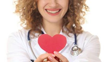 Badania profilaktyczne są dla zdrowych: nie czekaj na niepokojące objawy