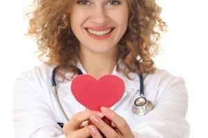 Kardiolog - co leczy i kiedy się do niego kierować? Odpowiadamy