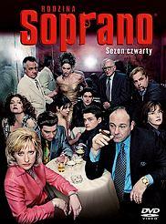 'Rodzina Soprano', 90 zł/sezon