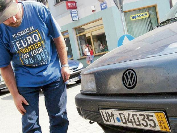 podłączanie oszustów najlepszy serwis randkowy w Malezji