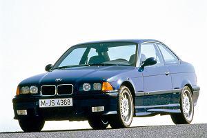 Galeria | BMW M3 [E36] (1992-1999)