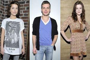7 marca pojawi się na ekranach nowy serial Polsatu - Linia życia.
