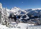 Karyntia - na narty do Austrii