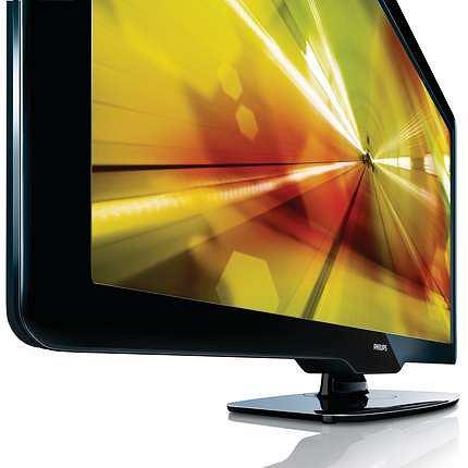 Telewizor LCD 32