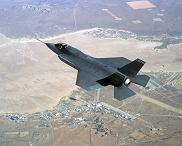 F-35 CTOL