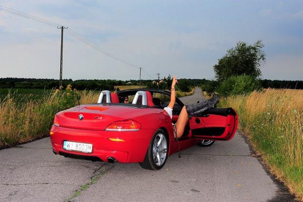 BMW est