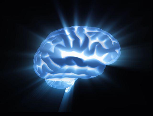 Na 30 krajów europejskich, Polska znalazła się na 23. miejscu pod względem kosztów ponoszonych na leczenie chorób mózgu.