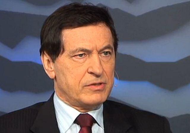 Krzysztof Łaszkiewicz