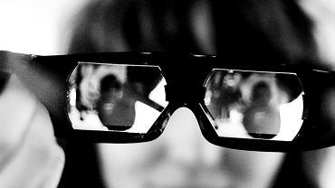 Aktywne kontra pasywne - które okulary 3D są lepsze?
