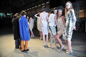Poznajcie projektantów z FashionPhilosophy Fashion Week Poland