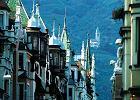 Dwa dni w Bolzano