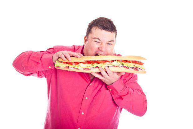 Jakie błędy popełniają ludzie że nie potrafię schudnąć
