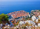 Top 25. Najlepsze miejsca na wakacje 2011 w Europie