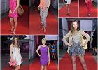 Polskie gwiazdy na Fashion Designer Awards 2011