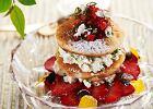 Na śniadanie, deser, podwieczorek... Domowe <strong>racuchy</strong>