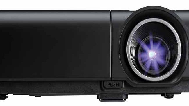 InFocus chce zadowolić oszczędnych fanów projektorów