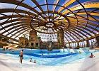 Wakacje z wodą: 9 fajnych aquaparków w Europie