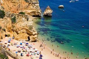 Portugalia - 10 miejsc, które trzeba zobaczyć