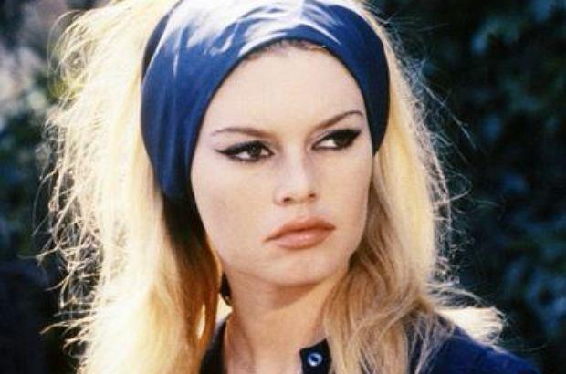 Brigitte Bardot wybrała polską aktorkę, która ma ją zagrać. Dobrze ją znacie!