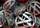 Manipulacje VW groźniejsze dla Niemiec niż kryzys w Grecji?