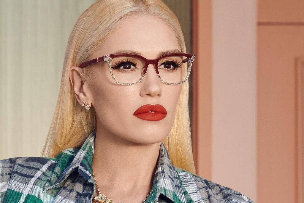 Gwen Stefani wzięła ślub