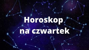 Horoskop dzienny - 15 lipca [Baran, Byk, Bliźnięta, Rak, Lew, Panna, Waga, Skorpion, Strzelec, Koziorożec, Wodnik, Ryby]