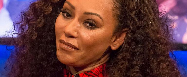 Mel B wyznała, że sięgała po kokainę: Dwie kreski wciągałam od razu po przebudzeniu