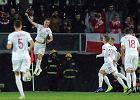R Remis w Guimaraes. Polska w pierwszym koszyku eliminacji Euro 2020
