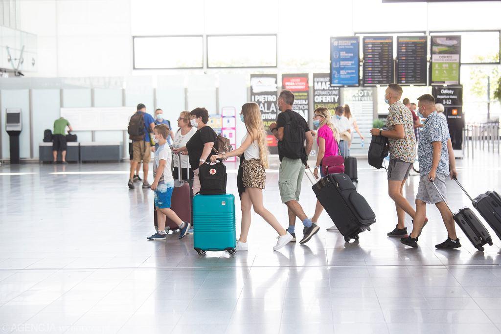 Zmiany dla podróżujących do Polski
