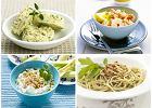Czosnek - dla smaku i zdrowia