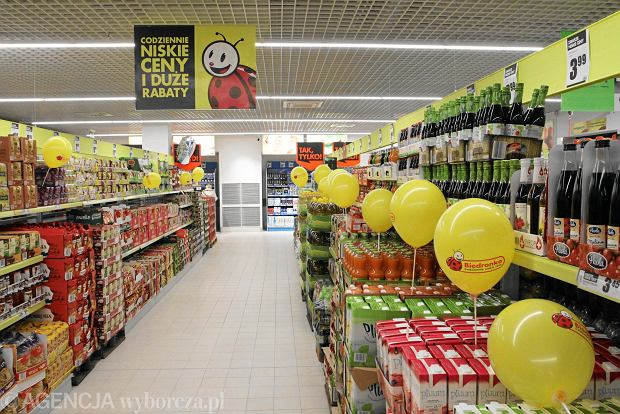 Sieci handlowe płacą w Polsce więcej podatku CIT. Przestraszyły się podatku handlowego i rządów PiS?