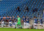Lech ma piłkarzy, którzy mogą pobić kolejny rekord transferowy ekstraklasy