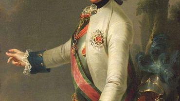 Albert Kazimierz Wettyn