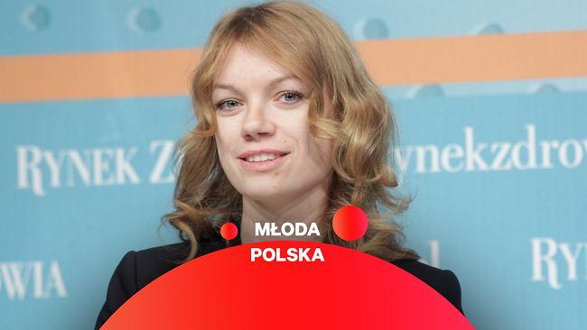 """26-latka zarządza polskimi szpitalami. """"Zdarzało się pogłaskanie po głowie przez profesora"""""""