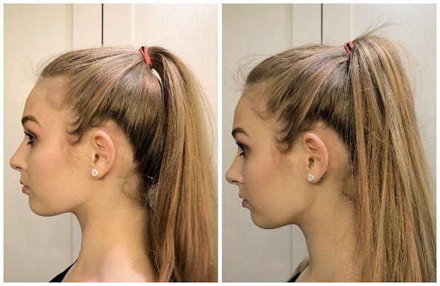 5 Szybkich I Prostych Fryzur Dla Dziewczyn Z Długimi Włosami