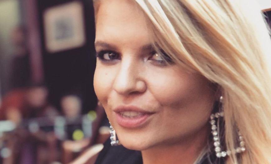 Marta Manowska podzieliła fanów swoją stylizacją. 'Nie wychodzi na korzyść dla Ciebie' (zdjęcie ilustracyjne)