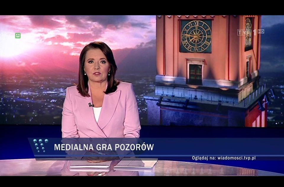Wiadomości 31 stycznia 2019