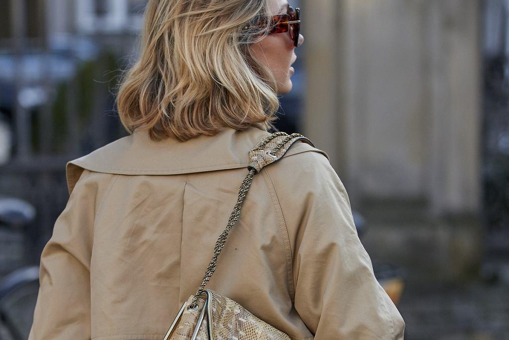 W tych płaszczach będziesz wyglądać rewelacyjnie. Ponadczasowa klasyka jest zawsze w cenie!