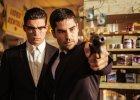 """Rodriguez przerobił """"Od zmierzchu do świtu"""" na serial"""
