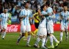 Copa America. Narodowa misja jubilata Messiego