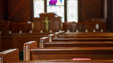Msza święta online na żywo 6 grudnia - gdzie obejrzeć? Zdjęcie ilustracyjne