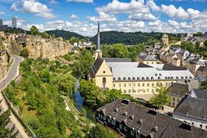 Luksemburg wprowadzi bezpłatny transport publiczny. Pierwszy taki kraj na świecie