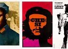 Wielka wystawa Romana Cieślewicza w Paryżu. Zajrzyj do montowni obrazów twórcy słynnych plakatów