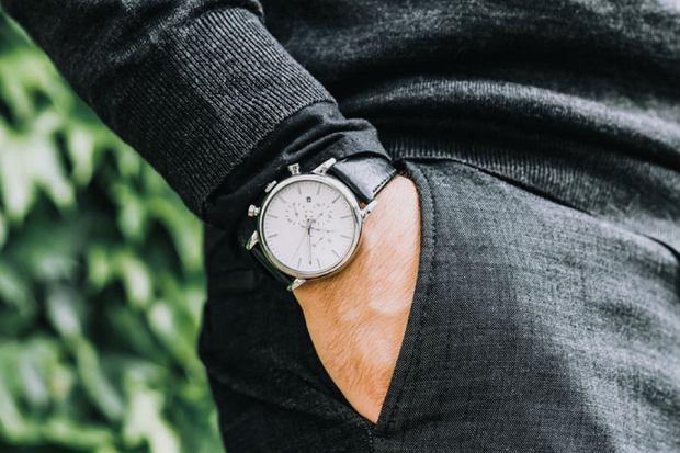 Adidas i Puma - eleganckie zegarki sportowych marek, które możesz nosić także na co dzień